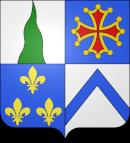 Mairie d'Ambres